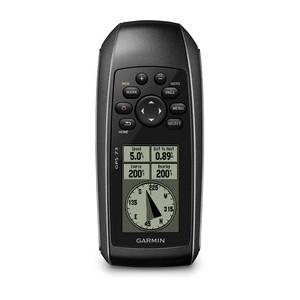 Garmin GPS 73 [010-01504-00]