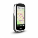Garmin Edge 1030 Bundle [010-01758-11] + PL TOPO 2018.1