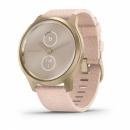 Garmin Vivomove Style Blush Pink [010-02240-22]