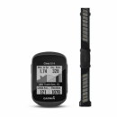 Garmin Edge 130 Plus HRM [010-02385-11]