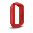 Garmin etui silikonowe Edge 130 Czerwony [010-12654-21]