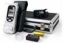 Alkomat Alkohit X600 z drukarką + darmowe kalibracje bez limitu przez 12ms. + 1 dodatkowa
