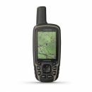 Garmin GPSMAP 64sx 010-02258-11