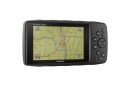 Garmin GPSMAP 276Cx [010-01607-01]