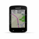 Garmin Edge 520 Plus [010-02083-10]