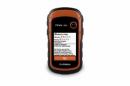 Garmin eTrex 20x GPS Europa Wschodnia [010-01508-02]