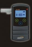 Alkomat DA-TECH DA 9000 + drukarka kolor  + nielimitowane kalibracje przez 12ms. GRATIS