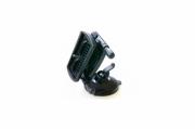 Garmin uchwyt samochodowy eTrex H 010-10361-00