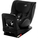 Romer Dualfix I-Size Cosmos Black PROMO