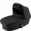 Britax Romer Smile III - gondola do wózka Space Black