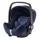 Britax Romer Baby-Safe 2 i-Size Moonlight Blue