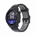 Coros Pace 2 Dark Navy/Silicone Band WPACE2-NVY
