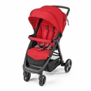 Baby Design Clever 2019 02 - Red