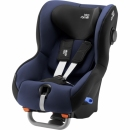 Britax Max-Way Plus Moonlight Blue 9-25 kg