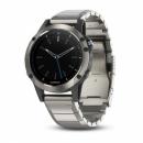 Garmin Quatix 5 Sapphire [010-01688-42]