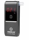 Alkomat Promiler AL 8000 PLUS + bezpłatne kalibracje przez 12ms.