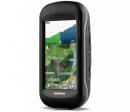 Garmin Montana 680t GPS z rekreacyjną mapą Europy [010-01534-16]