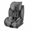 BabySafe Corso 9-36 kg Grey