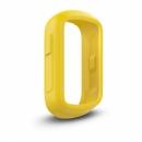 Garmin etui silikonowe Edge 130 Żółty [010-12654-23]