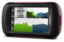Garmin Montana 680 GPS [010-01534-15] + pakiet map