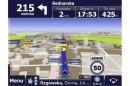 AutoMapa Europa BOX ELEKTRONICZNY (Polska XL + Europa)