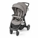 Baby Design Clever 2019 07 - Gray