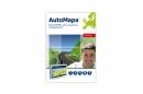 AutoMapa UPGRADE z AutoMapy Polski XL do AutoMapy Europy - Realizowane w 24h online