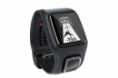 Tomtom Runner GPS black