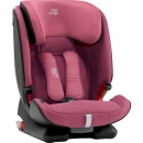 Britax Romer Advansafix IV M Wine Rose