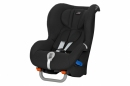 Britax Max-Way Black Series Cosmos Black PROMO + GRATISY