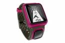 Tomtom Runner GPS dark pink