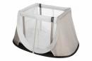 Aeromoov łóżeczko turystyczne White Sand