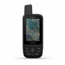 Garmin GPSMap 66s [010-01918-02]
