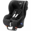 Britax Max-Way Plus Mystic Black 9-25 kg