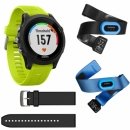 Garmin Forerunner 935 Triathlon Bundle [010-01746-06]