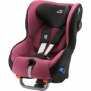 Britax Max-Way Plus Wine Rose 9-25 kg