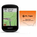 Garmin Edge 830 [010-02061-01] + PL Topo