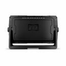 Garmin Striker Vivid 9sv z przetwornikiem GT52HW-TM [010-02554-01]