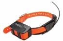 Dodatkowa obroża Garmin T5 Mini z funkcją śledzenia psa [010-01486-D4]