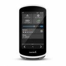 Garmin Edge 1030 Bundle [010-01758-11]