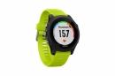 Garmin Forerunner 935 Triathlon Bundle [010-01746-06]