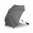 Euro-Cart Parasolka Anthracite