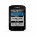 Garmin Edge 520 Plus Bundle [010-02083-11]