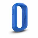 Garmin etui silikonowe Edge 130 Niebieski [010-12654-25]