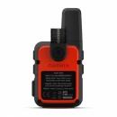 Garmin inReach Mini Czerwony [010-01879-00]