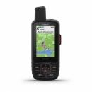 Garmin GPSMAP 66i 010-02088-02