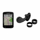 Garmin Edge 520 Plus MTB Bundle [010-02083-12]