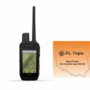 Garmin Alpha 200i [010-02230-55] + PL Topo 2020.1