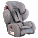 BabySafe Husky 2.0 SIP Limited Grey