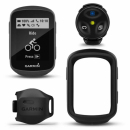 Garmin Edge 130 Plus MTB [010-02385-21]